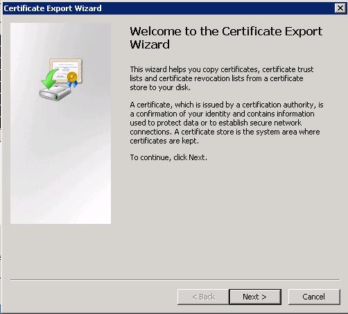 Configuring ADFS SAML 2 0 – Support Center