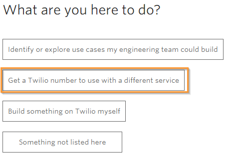 2020-10-13_18_10_08-Twilio_Cloud_Communications___Web_Service_API_for_building_Voice_and_SMS_Applica.png
